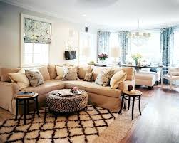 furniture ideas for living rooms. Living Room Curtain Ideas Beige Furniture Couch Fun On Home . For Rooms