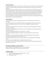 Inspiring Etl Tester Resume 82 On Resume Templates Free With Etl Tester  Resume