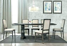 blue grey dining rooms. Grey Dining Room Best Gray Blue Rooms