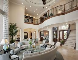 luxury homes interior living room. Fine Homes Toll Brothers  Casabella At Windermere FL Love The Balcony Inside That  Looks Over Living Room And Luxury Homes Interior Living Room H