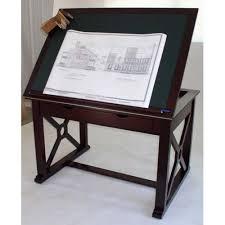 drafting table desk. Drafting Table Desk