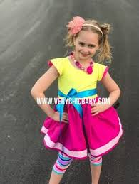 Costume Ideas For Girls Luxury 15 Best Fancy Nancy Costume Images