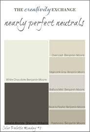 most popular interior paint colorsFavorite Interior Paint Colors  OfficialkodCom