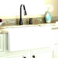 wall mount kitchen sink faucets farmhouse faucet breathtaking style charming mounted farm style kitchen sink t86