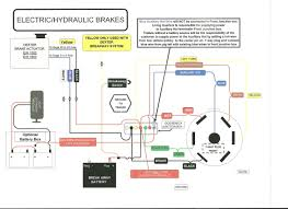 electric brake controller wiring diagram and voyager xp Prodigy Wiring Diagram electric brake controller wiring diagram with see wiring diagram for location and purpose of each wire prodigy brake controller wiring diagram