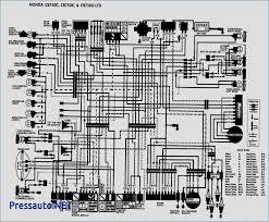 honda xrm 110 wiring diagram wiring diagram xrm 125 ca77 honda xrm 110 wiring diagram wiring diagram xrm 125 ca77 1967 wiring diagram for ceiling fan
