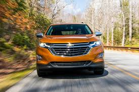 2018 chevrolet line. beautiful chevrolet 2018 chevrolet equinox driving intended chevrolet line q