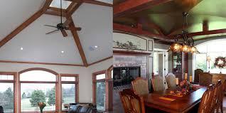 tray ceiling lighting ideas. Tray Vaulted Ceiling Lighting Ideas F