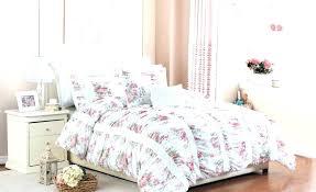 boys bedroom comforter sets target comforter sets full medium size of beds kids bedding twin bed