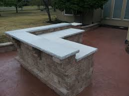 concrete patio with fire pit. Patio \u0026 Fire Pits Gallery. Slate Concrete With Pit