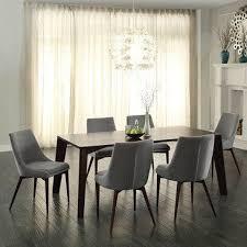 Homelegance Fillmore 7 Piece Dining Room Set In Espresso Homelegance  httpwww
