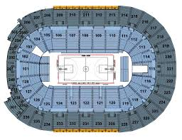 seating chart dunkin donuts center basketball seating chart