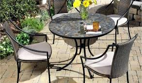 Patio furniture for small spaces Apartment Medium Size Of Patio Furniture Small Spaces Modern For Ideas Metal Outdoor Dining Chairs Excellent Canada Target Patio Furniture For Small Spaces Modern Ideas Metal Outdoor Dining