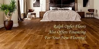 ralph opfer financing