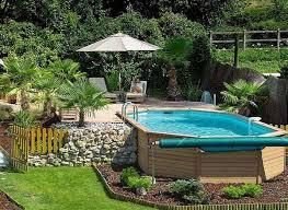 Small-Backyard-Pool-Woohome-20