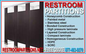 Stainless Steel Bathroom Stalls Painting Impressive Inspiration Ideas