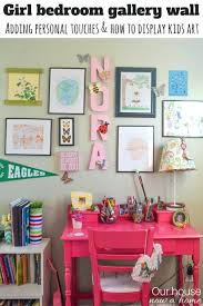 Gallery home ideas furniture Library Kids Bedroom Gallery How To Personalize Gallery Wall For Kids Space Home Ideas App Kids Bedroom Gallery Cool Kids Bedroom Decorating Ideas Home Liranetocom Kids Bedroom Gallery Kids Modern Bedroom Furniture Lovely Kids