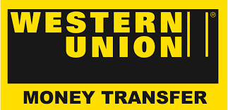 Western Currency No1 Money International Transfer Union Send