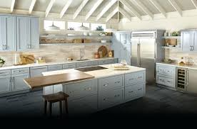 bathroom remodeling naperville. Unforgettable Remodel Phoenix Condo Kitchen Remodeling Heights And Bath Naperville Bathroom I