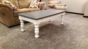 painting coffee table coffee painted coffee table ideas photos design painting for several colors spray paint painting coffee table