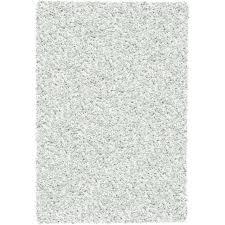 mastercraft twilight 390001 6633 pearl white rug