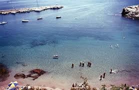Картинки по запросу SOFIA MYTHOS BEACH