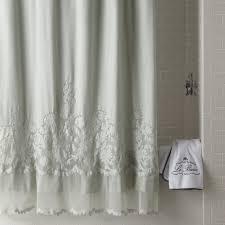 shower curtains target australia curtain