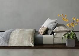 Calvin Klein Bedroom Furniture Calvin Klein Home Arkitektura