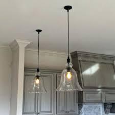 new pottery barn pendant lights for um size of chandeliers rustic pendant lighting kitchen light fixtures