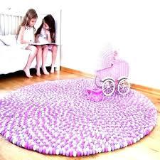 rugs for teenage rooms rugs girls area rug baby girl nursery for teenage rooms bedroom bedrooms rugs for teenage rooms fresh girls