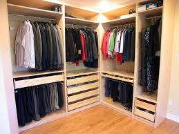 costco closet design photo 1
