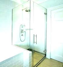 small shower doors small shower door handles showers glass doors enclosure small shower door handles showers