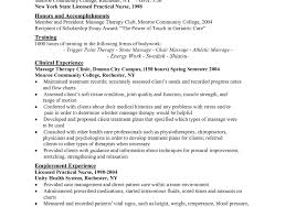 resume college massage therapist resume template exquisite resume templates pharmaceutical resumemassage therapist resume template xl size massage therapist resume template