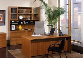 executive office decorations. best executive decor with design office decorations