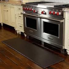 novaform kitchen mat costco. novaform kitchen mat costco a