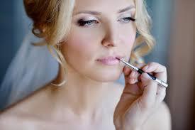 why did women start wearing make up
