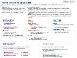 Resume Taglines Adorable Resume Taglines Professional Resume Templates Wwwtechnoartsclub