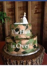 Mens Wedding Cake Archives Grooms Cake