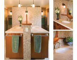arts and crafts bathroom bathroom craftsman with master bathroom jack jill master bathroom