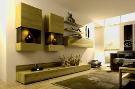 Tv Units Design In Living Room Contemporary Tv Unit Design For Living Room Yes Yes Go