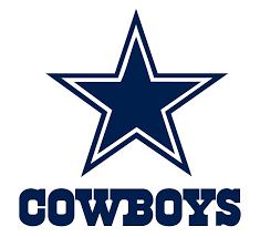 Dallas Cowboys Logo, Dallas Cowboys Symbol Meaning, History and ...