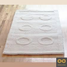kitchen awesome 100 pure organic wool rug sweat free with regard to area rugs ordinary multi