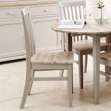 Shabby Chic Kitchen Furniture Shabby Chic Kitchen Table Tjihome