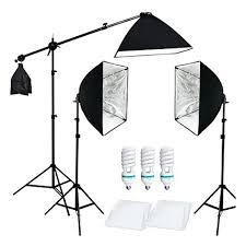 Купить <b>студийный свет</b> онлайн с доставкой. Фото и отзывы