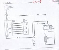 2004 chevy venture wiring diagram 2004 image 2004 chevy venture wiring diagram wirdig on 2004 chevy venture wiring diagram