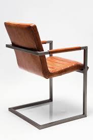 Leder Stuhl Finest Leder Stuhl With Leder Stuhl Good Leder