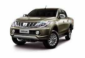 new car releases 2015 philippinesFebruary 2015  CarGuidePH  Philippine Car News Car Reviews