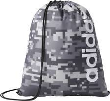 adidas drawstring bag. adidas aop daily graphic school gym sac kids shoulder drawstring bag grey blocks o