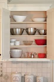 Organization For Kitchen Organizing Your Kitchen Cabinets Domestic Charm