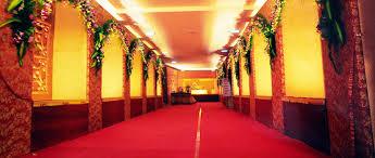wedding stage decorators decorations in coimbatore Wedding Backdrops Coimbatore Wedding Backdrops Coimbatore #34 Elegant Wedding Backdrops